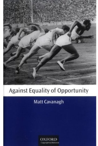 against-equality-of-opportunity