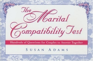 marital-compatibility-test-the