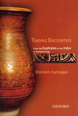 trading-encounters