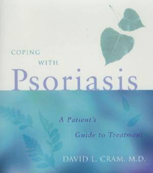 coping-with-psoriasis