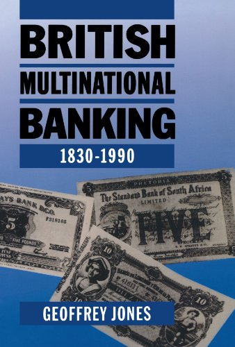 british-multinational-banking-1830-1990