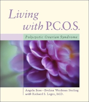 living-with-pcos