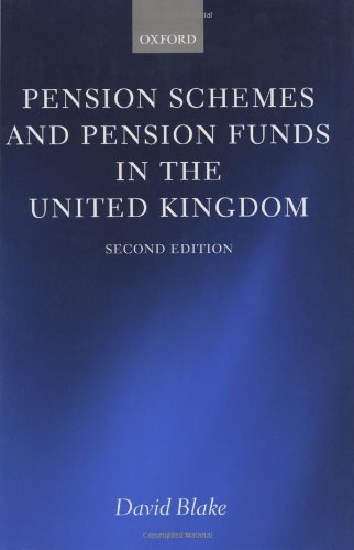 pension-schemes-pension-funds-in-the-united-ki