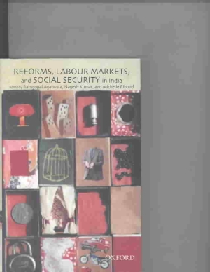 reforms-labour-markets-social-security-in-in