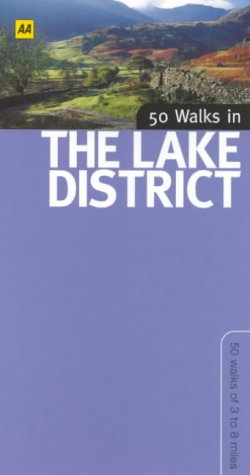 50-walks-in-the-lake-district