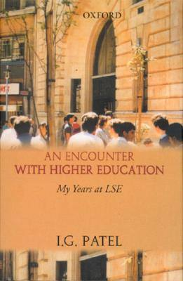 encounter-with-higher-education-an