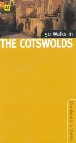 50-walks-in-the-cotswolds