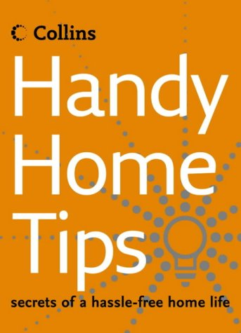 handy-home-tips