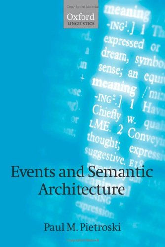 events-semantic-architecture