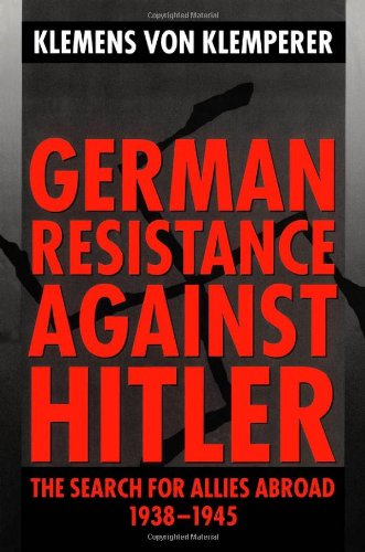 german-resistance-against-hitler