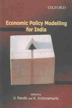 economic-policy-modelling-for-india