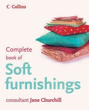 complete-soft-furnishings