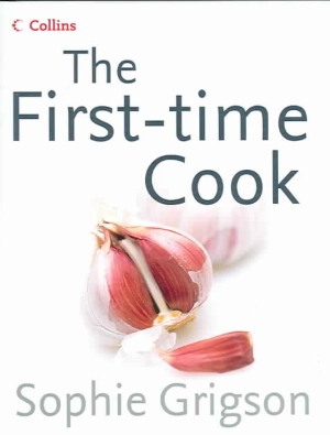 first-time-cook-the