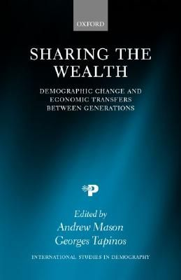 sharing-the-wealth