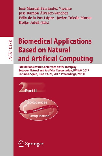 biomedical applications based on natural and