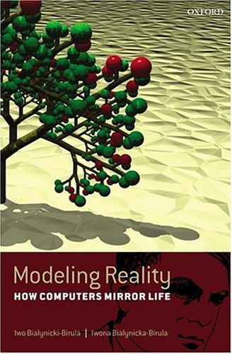 modeling-reality