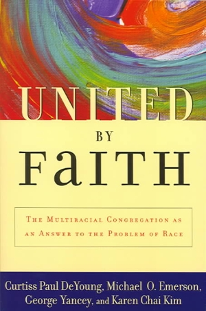 united-by-faith