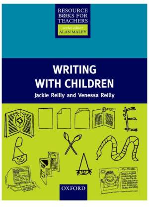 writing-with-children