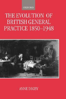 evolution-of-british-general-practice-185-the