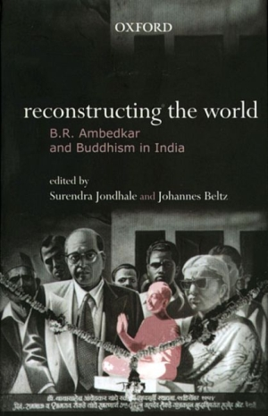 reconstructing-the-world
