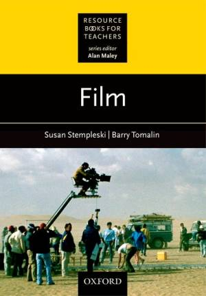 film-resource-books-for-teachers