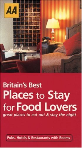 aa-britain-best-places-to-stay-for-food-lovers
