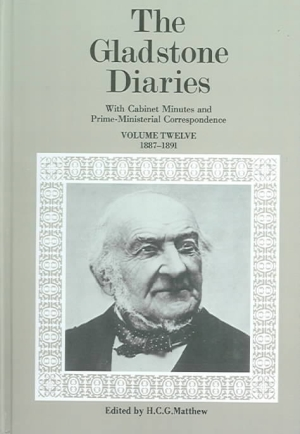 gladstone-diaries-with-cabinet-minutes-an-the