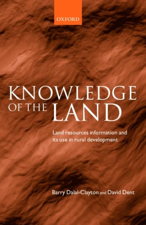 knowledge-of-the-land