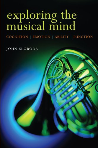 exploring-the-musical-mind
