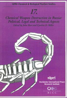 chemical-weapon-destruction-in-russia