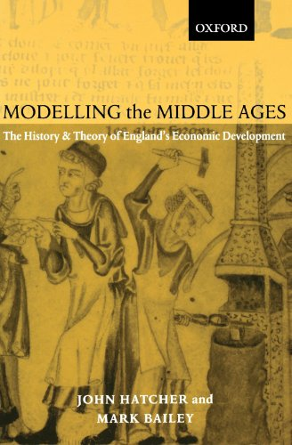 modelling-the-middle-ages