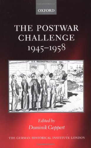 postwar-challenge-the