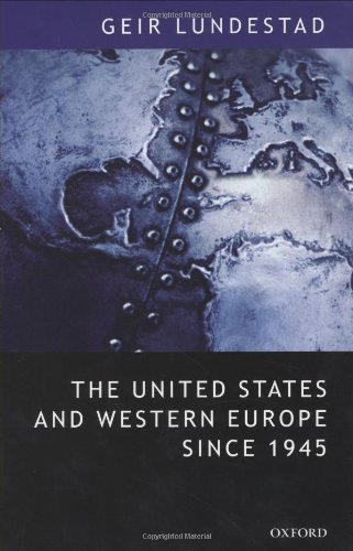 united-states-western-europe-since-19-the