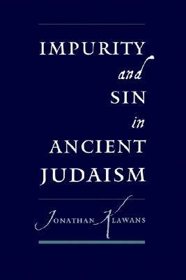 impurity-sin-in-ancient-judaism