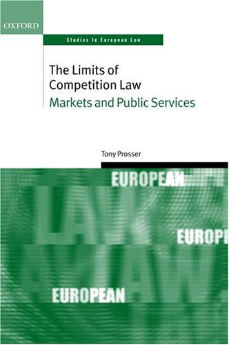 limits-of-competition-law-the