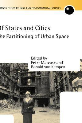 of-states-cities