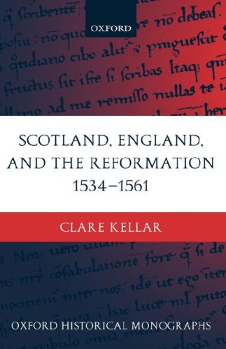 scotland-england-the-reformation-1534-61