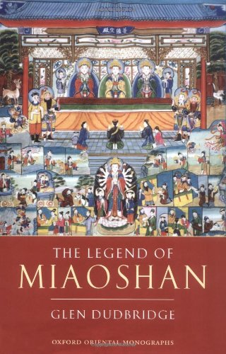 legend-of-miaoshan-the