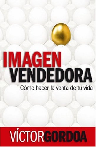 imagen vendedora/ the selling image