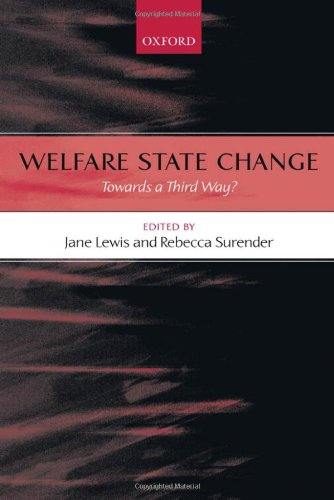 welfare-state-change