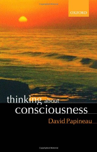 thinking-about-consciousness