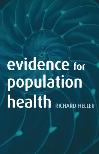 evidence-for-population-health