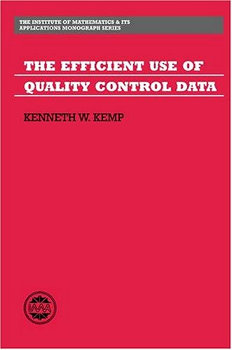efficient-use-of-quality-control-data-the