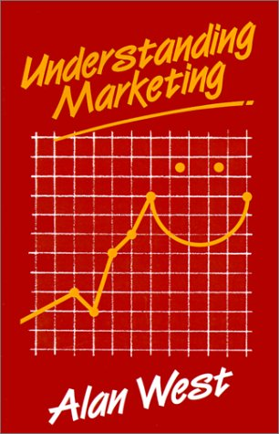 understanding-marketing