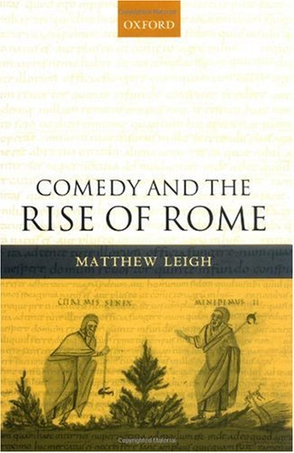 comedy-the-rise-of-rome
