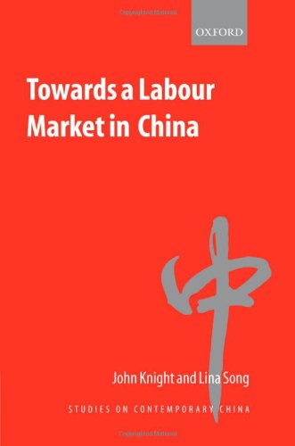 towards-a-labour-market-in-china