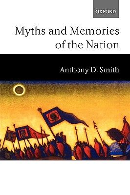 myths-memories-of-the-nation