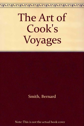 art-of-cook-voyages-the