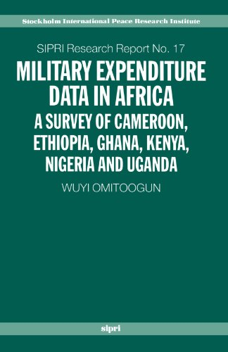 military-expenditure-data-in-africa
