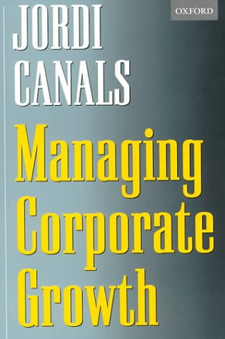 managing-corporate-growth